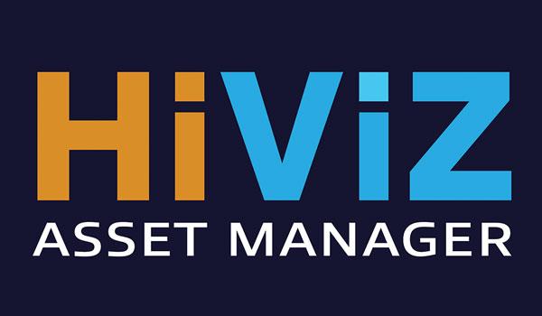 HiViz Asset Manager